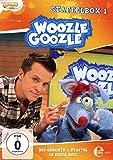 Woozle Goozle - Staffelbox 1 [2 DVDs]
