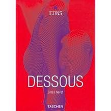 Dessous (Icons)