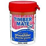 Para madera Timbermate, con base de agua, 8 oz Alder