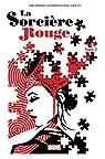 La sorcière rouge, tome 2 par Robinson
