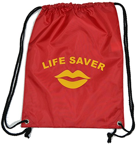 lifeguard-life-saver-baywatch-fun-fancy-dress-accessory-drawstring-bag-free-postage