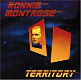 Territory by Ronnie Montrose