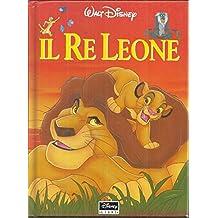 Amazonit Leone Libri