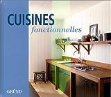 Telecharger Livres Cuisines fonctionnelles (PDF,EPUB,MOBI) gratuits en Francaise