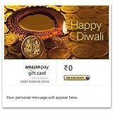 Amazon Pay eGift Card