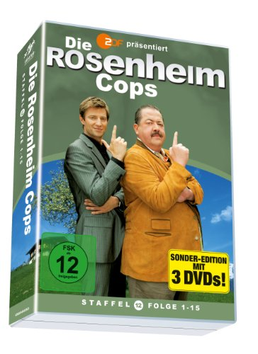 Die-Rosenheim-Cops-Staffel-12-Folge-1-15-3-DVDs