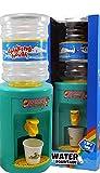 allkindathings AMZ _ 678–2Mini 8Gläser Wasser Spender Aqua Stil 2,5Liter