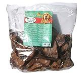 Kerbl Schweineohren 800 g
