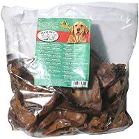 Orecchie di maiale 800 g