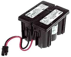 Batterie d'origine pour cYCLON hAWKER eNERSYS pB 2, 5–12