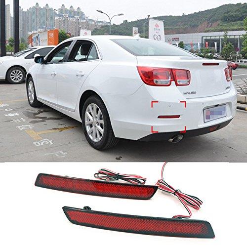circuming-tm-2pcs-lot-car-styling-led-heckstostange-reflektoren-licht-rote-lichter-fr-chevrolet-mali