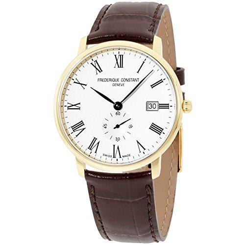 frederique-constant-mens-40mm-brown-leather-band-quartz-watch-fc-245wr5s5