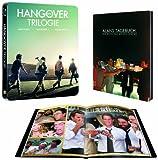 Hangover Trilogie Steelbook (exklusiv kostenlos online stream