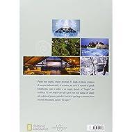 Le-pi-belle-destinazioni-romantiche-del-mondo-Ediz-illustrata