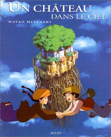 """<a href=""""/node/1191"""">Le château dans le ciel</a>"""