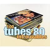 100 Tubes 80 Introuvables   Baltimora