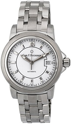 Carl F. Bucherer 00.10617.08.23.21