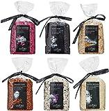 Lotao Gourmet Reis Set, 1er Pack (1 x 1.8 kg)