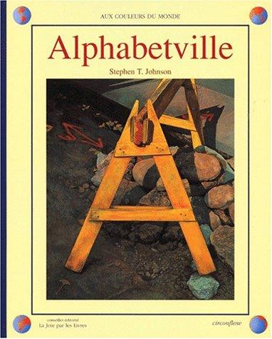"<a href=""/node/21084"">Alphabetville</a>"