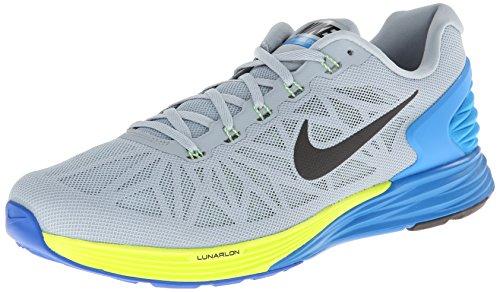 Nike Lunarglide 6, Running Entrainement Homme