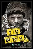 Breaking Bad (Yo Bitch) - Maxi Poster - 61cm x 91.5cm