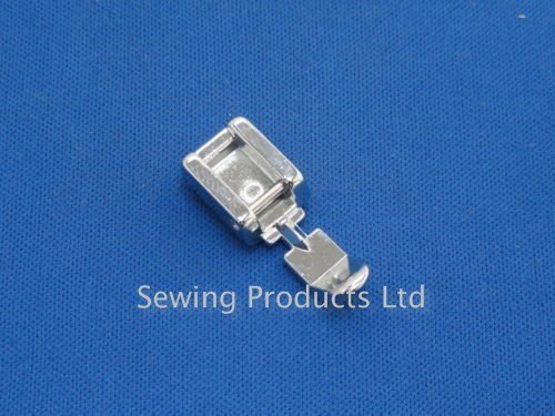 narrow-clip-on-zip-zipper-foot-compatible-for-brother-janome-toyota-new-singer-domestic-sewing-machi
