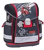 51NQMXl38bL. SL160  - Weihnachtsgeschenk Mathe-Fans - Weihnachtsgeschenk Mathe-Fans