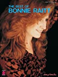 The Best of Bonnie Raitt: On Capitol Records - 1989-2003