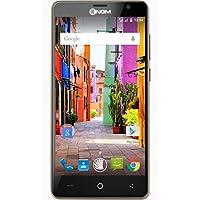 "NGM You Color P550 Oro 8 GB 4G/LTE Dual Sim Display 5.5"" HD Fotocamera 13 Mpx Android Italia"