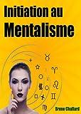 initiation au mentalisme