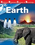 The Earth is a unique planet, the only one in the entire universe known to sustain life. It is also beautiful with teeming blue seas, lavish green forests, snow-covered mountains and sandy beaches. Get information about all of these and much more thr...