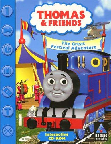 thomas-friends-great-festival-adventure