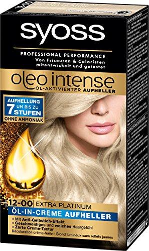 syoss-oleo-intense-l-aktivierter-aufheller-12-00-extra-platinum-3er-pack