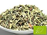 pikantum Bio Lemongras geschnitten | 1kg | Zitronengras
