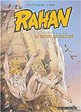 Rahan, tome 5 : Le Secret de Solutré