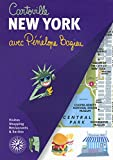 New York - Avec Pénélope Bagieu - Gallimard Loisirs - 06/03/2014