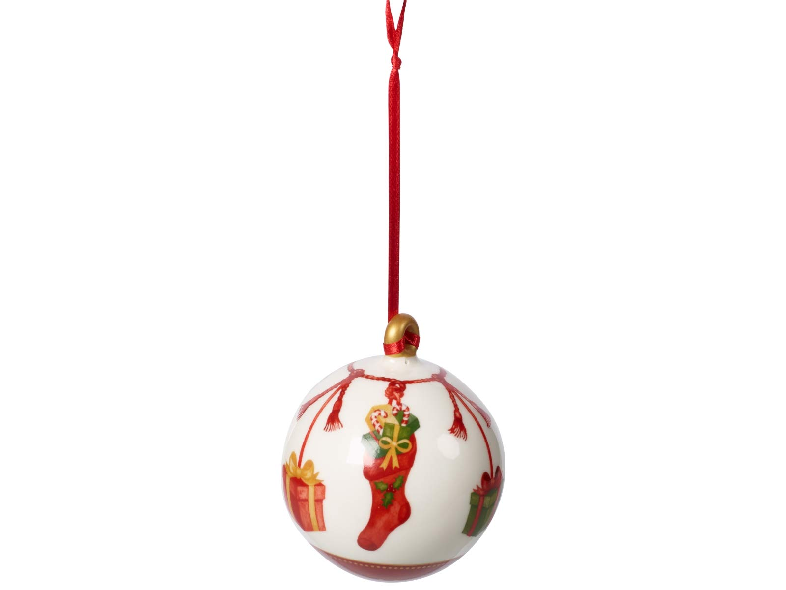 Villeroy-Boch-1486266862-Annual-Christmas-Edition-Kugel-2019-1-Stck