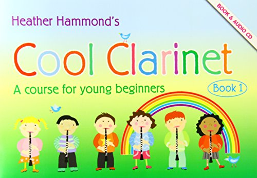 cool-clarinet-book-1-students-book-and-cd