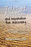 Tales of Addiction and Inspiration for Recovery: Twenty True Stories from the Soul (Reflections of America) by Barbara Sinor (2010-04-23)