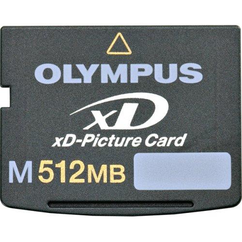 Olympus 200395