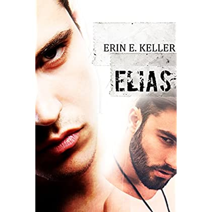 Elias (Landmeadow Vol. 1)