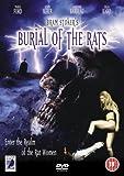 Burial The Rats [DVD]-KOSTENLOSE kostenlos online stream