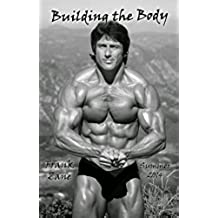 Building the Body: 2014 - Summer (English Edition)
