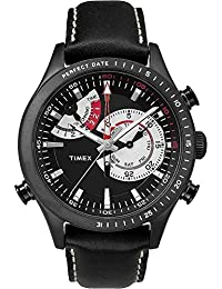 Timex Herren-Armbanduhr TW2P72600