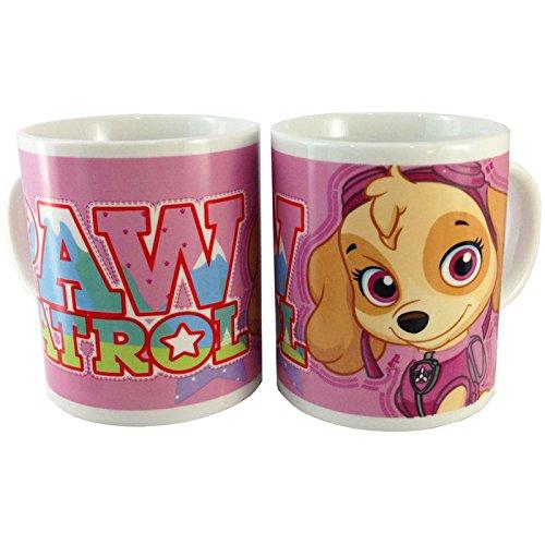 tazza-paw-patrol-paw-patrol-skye-ceramica