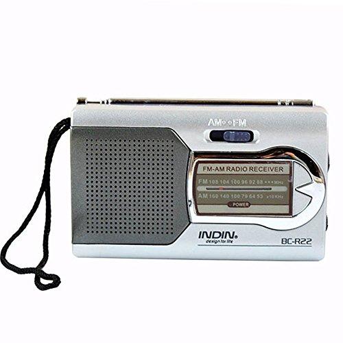 szaerfa-hot-sale-am-fm-radio-world-receiver-new