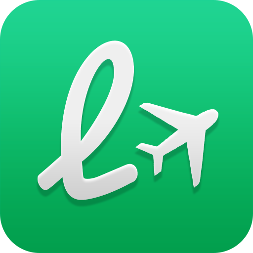 LoungeBuddy - Find and access lounges worldwide (Club Priority)
