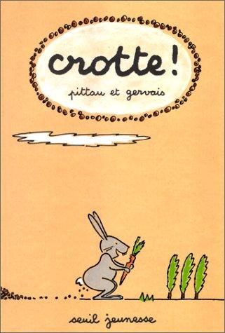 """<a href=""""/node/44139"""">Crotte !</a>"""