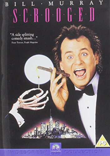 scrooged-import-anglais