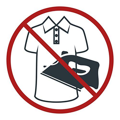 f30d422f109d Automatischer Bügler für Hemden und Blusen, Bügelpuppe (Trocknet und bügelt  Kleidung automatisch in einem